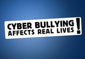 Cyber Bullies,