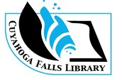 Cuyahoga Falls Library