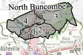 NB District