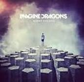 Imagine Dragons (2012)