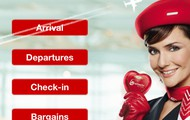 About airberlin - your airline