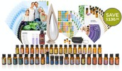 doTERRA offers one of the best compensation plans