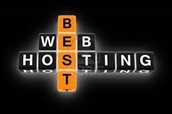 Web Hosting: There Is More To This Process Than You Know