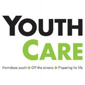 Youthcare Clothing Drive