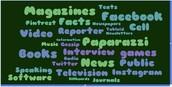 Media Literacy Described