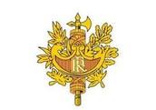 סמל המדינה צרפת