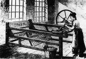 Spinning machines