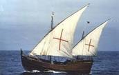 #SailingSunday