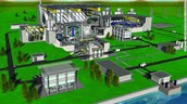 Nuclear Engineers Job Outlook