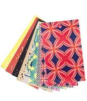 Fabric Swatch Kit- Spring 2014