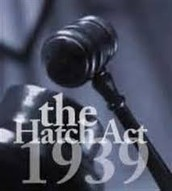 Hatch Act Ancestry