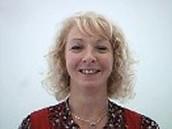 Sue Clack
