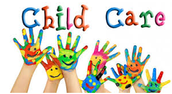 Child Care for February 12