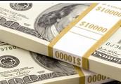Accumulating Funds