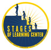 S.T.A.G.E.S. of Learning Center