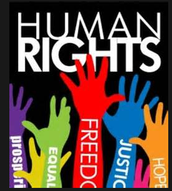 UDHR Poster Series and Teachers Guide