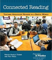 Review of Connected Reading