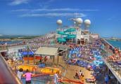 SGL-cruise