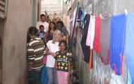 Brazil, Restoration Ministries