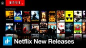 New to Netflix Movies