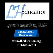 About LH Education