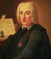Alessandro Scarlatti (1660–1725)