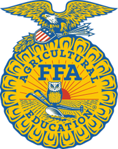 FFA Career Development Events