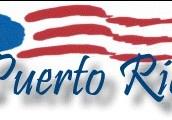 Puerto Rico better known as Boriken