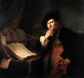 The Younger Scholar