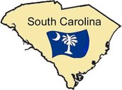 Threatining The South