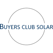 The Buyers Club Solar: