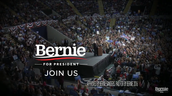 Join the Bern