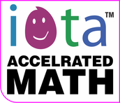 IOTA Accelerated Math crosses 1000+ enrollments