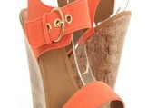 calzature Stile