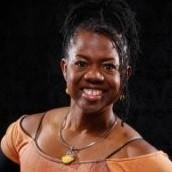 Dr. Sandra Lewis