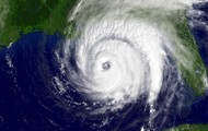 Hurricane Category 3