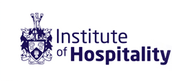 Member of the Institute of Hospitality