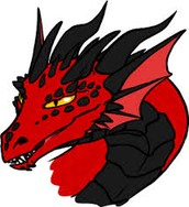 Chapter 1 Fire Dragons