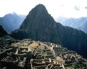 DAY 3: PERU