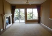 517 Oakhurst Terrace, Auburn, CA 95603
