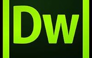 Several Years Experience with Adobe Dreamweaver