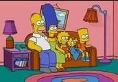 Los Simpsons. La Serie