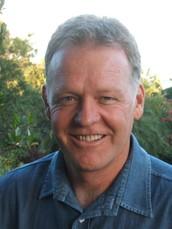 Your EQuip facilitator - Keith Cunningham