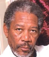 Morgan Freeman as Friar Lawrence