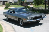 classic challenger for sale by it now !!!