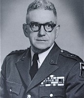 General Douglas