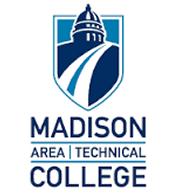 Madison College (MATC)