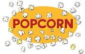 "Aprreciations...'Popcorn Style"""