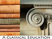 What if everyone had a Classical Education?