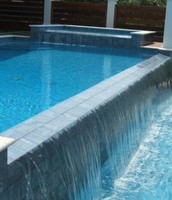 Don't Overfill Pools
